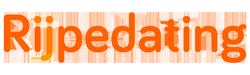 logo rijpedating